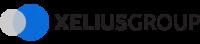 Xelius Group